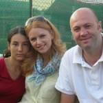 Vizita la Mogosoaia, sau vizita la copiii care ne-au predat un curs despre iubire!