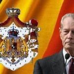 Discursul Regelui m-a apropiat de România