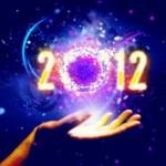 2012- sansa unui Pamant Nou!