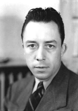 Albert Camus – o conștiințã dialogicã