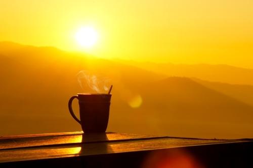 10 citate care sa ne inspire viata si munca
