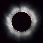 22 iulie- Eclipsa totala de Soare, cel mai important eveniment astronomic 2009!