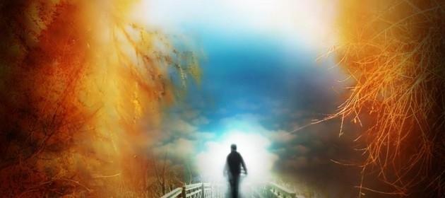 23-24 Martie 2015: Universul manifestându-se ca profesor