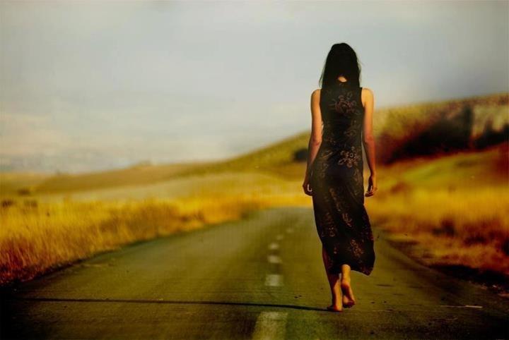 5 lectii de viata pe care le-am invatat traind singura