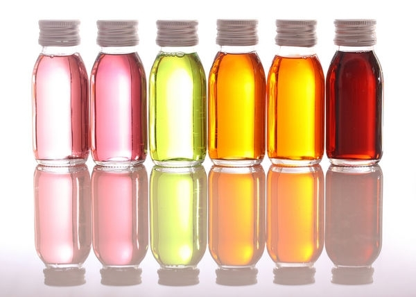 Alte intrebuintari ale uleiurilor esentiale
