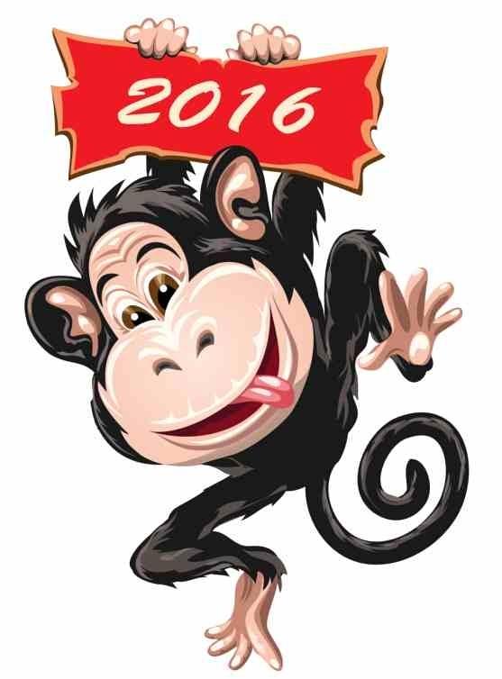 Astrologie chinezeasca : 2016 – anul Maimutei de Foc. Previziuni pentru toate zodiile