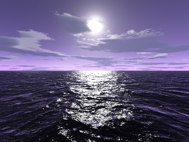 Atmosfera astrală a lunii martie 2013. Simțămintele în lumina reflectoarelor