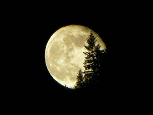 Atmosfera astrologica a saptamanii 30.07- 5.08. Luna Plina in Varsator