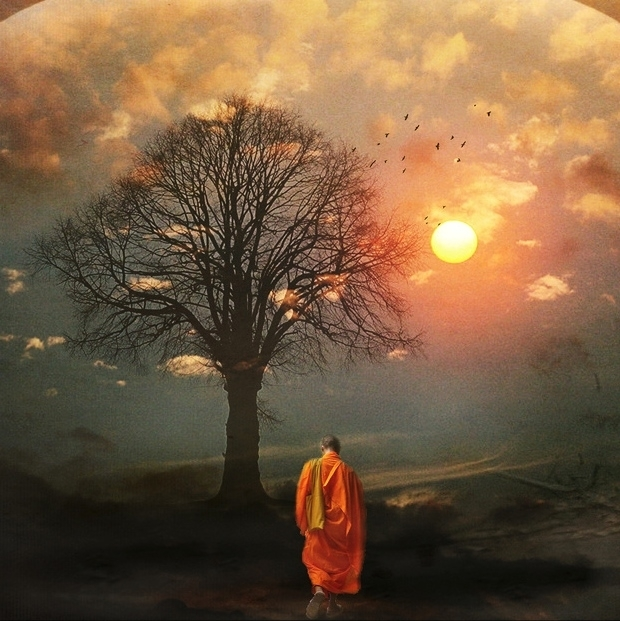 Ce este Advaita sau Non-dualitatea?