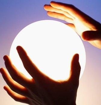 Ce sunt artele divinatorii?