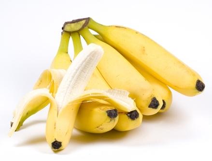 banana coaja de la varicoză)