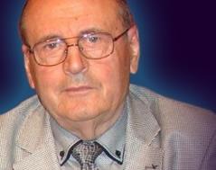 Conferinta prof. Dumitru Constantin Dulcan: O abordare stiintifica si spirituala a fericirii, 10 decembrie 2015, Bucuresti