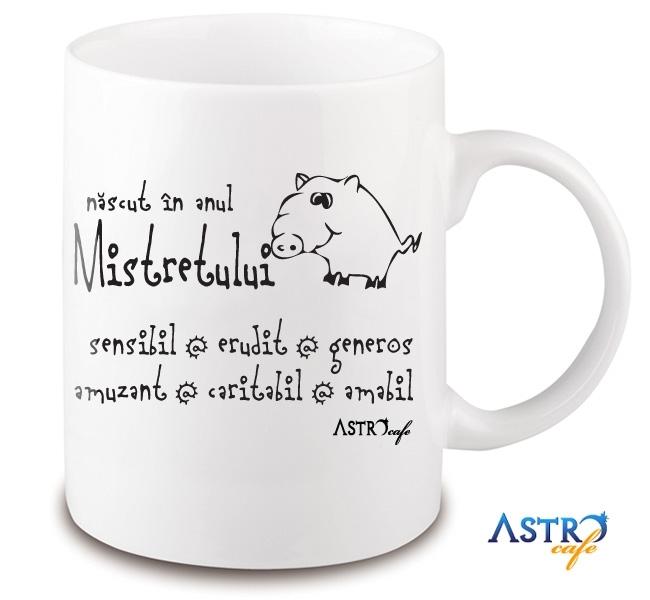 De astazi, ai AstroShop!