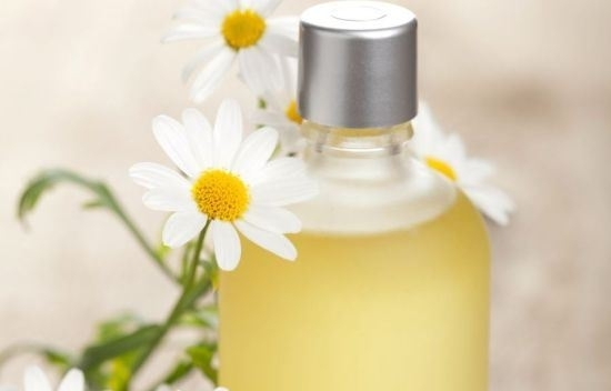 De ce sa folositi uleiuri pentru eczeme?
