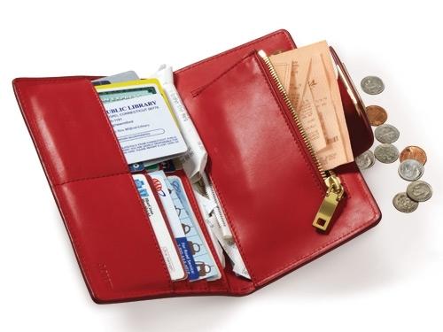 Feng Shui pentru portofel - cum atragem abundenta