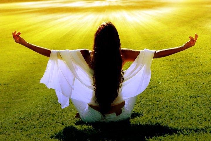 Frumusetea fizica si spiritualitatea