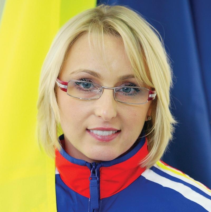 Gabriela Szabó