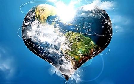 HeartMath: O viata bazata pe inima pentru coerenta globala. Partea a III-a