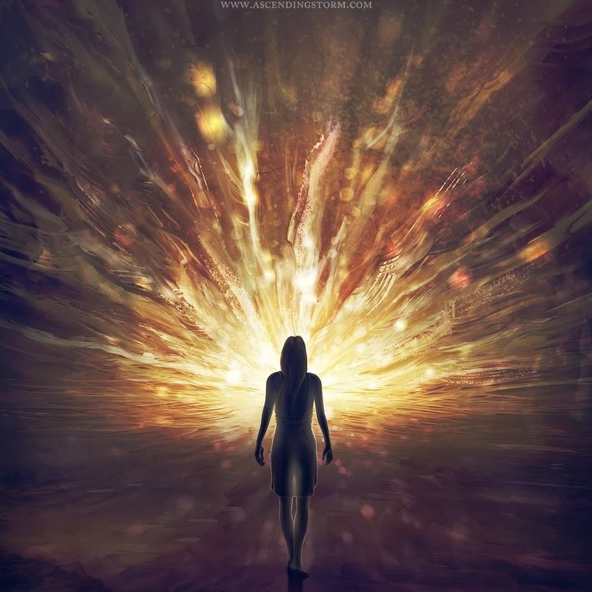 Iluminarea: Este cu adevarat ceea ce credem noi ca este?