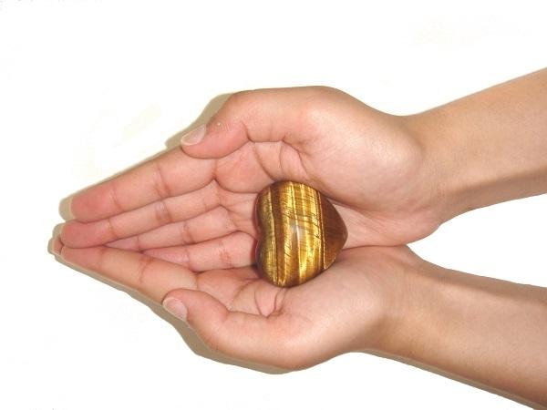 Ingrediente naturale pentru mainile tale