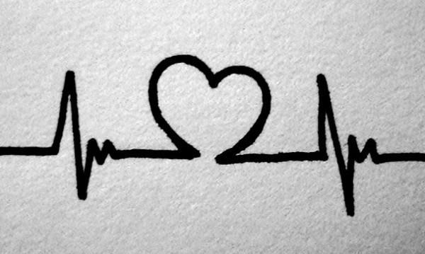 Inima este mult mai puternica decat creierul. Partea a II a