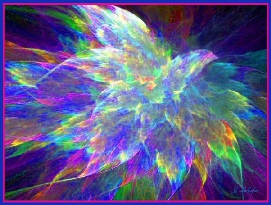Invierea: incepe un nou ciclu de viata