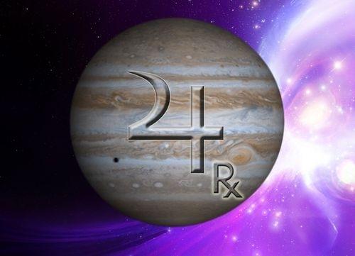 Jupiter retrograd in Fecioara, 8 ianuarie- 9 mai 2016. Restul va veni de la sine
