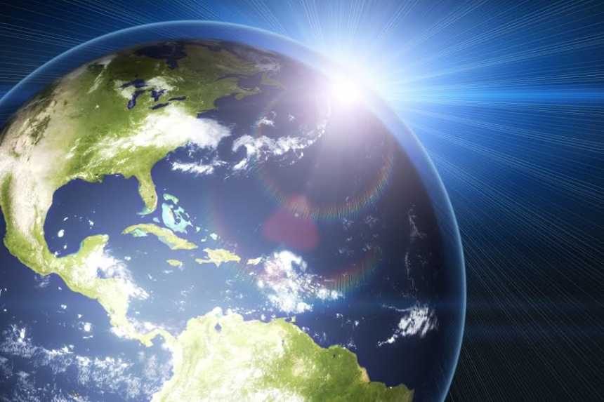 Lumea asa cum o stim noi s-a schimbat si nu mai exista cale de intoarcere – 6 predictii