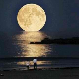 Luna Plina in Capricorn- 12 iulie 2014! O fundatie noua pentru viata noastra