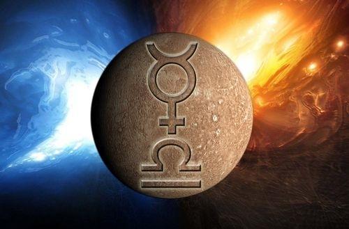 Mercur direct si retrograd in Balanta, 27 august- 2 noiembrie 2015