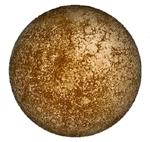 Mercur retrograd (7-29 sept)