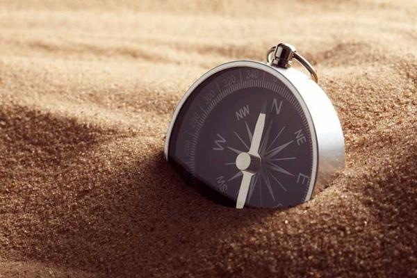 Mercur Retrograd in Gemeni (19 mai- 12 iunie). E timpul sa indreptam lucrurile