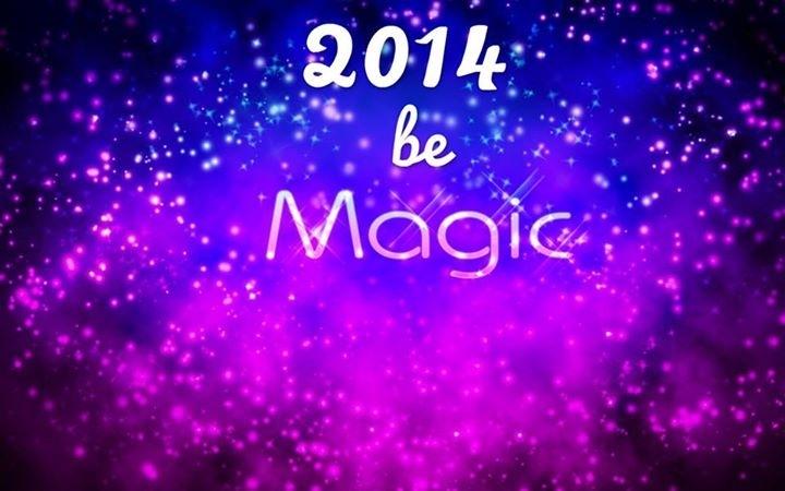 Mesajul Îngerilor pentru 2014