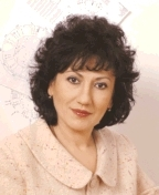 Mihaela Dicu