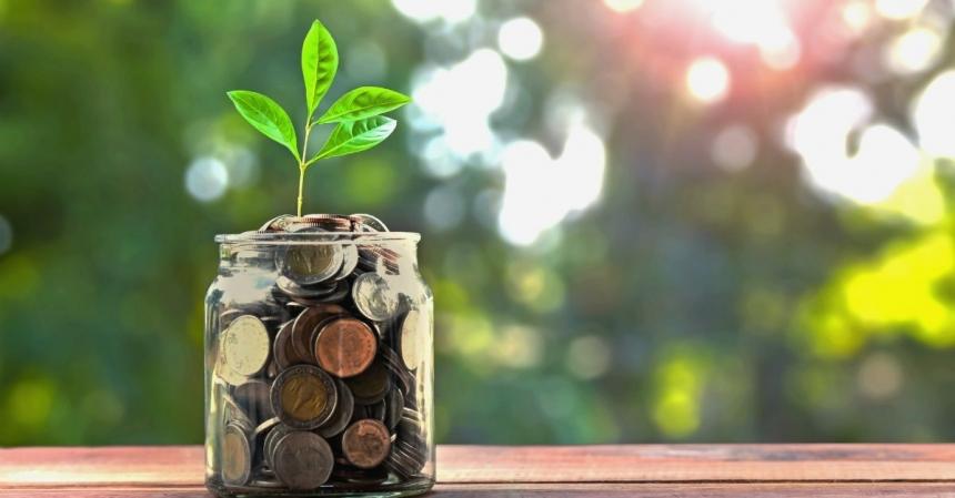 cum să obțineți libertatea financiară caracteristici ale opțiunilor