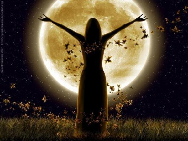 Posibilitati la Luna Plina in Fecioara- 16 martie 2014. Aerisirea Vietii