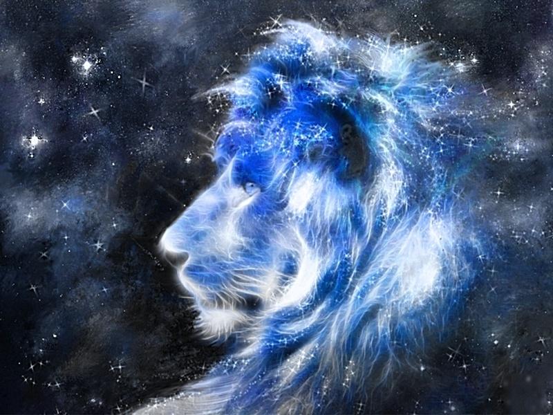 Posibilitati la Luna Plina in Leu- 4 februarie 2015. Exista scene si reflectoare potrivite pentru toti