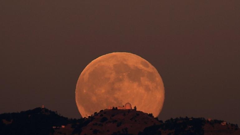 Posibilitati la Luna Plina in Taur- 17 noiembrie 2013