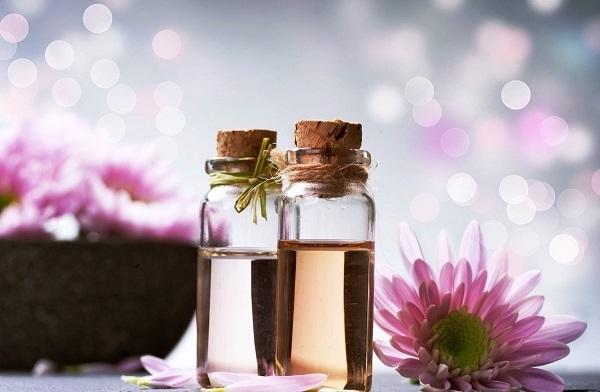 Principalele proprietati ale aromaterapiei