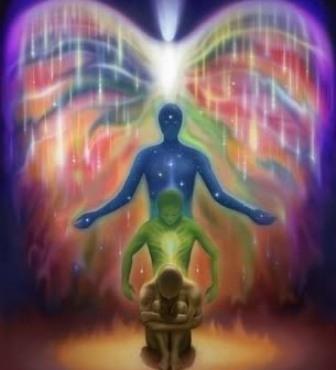 Ritualurile Munay Ki: Transformarea in fiinte de lumina! Curs, Bucuresti, 22-24 octombrie