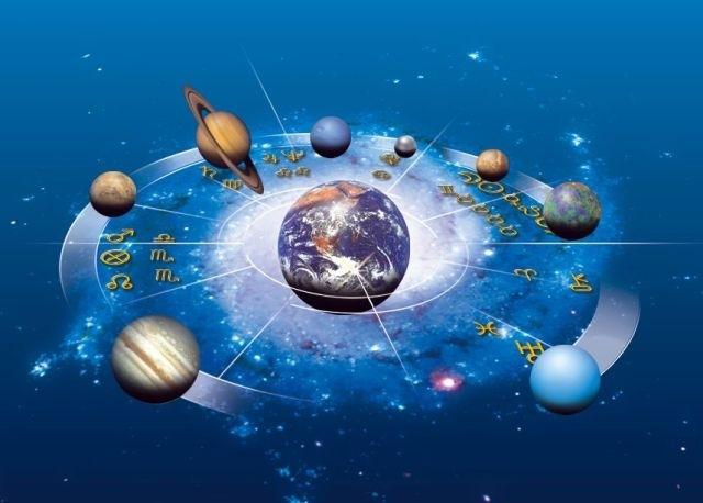 Saptamana 11-17 martie, bogata in evenimente astrologice