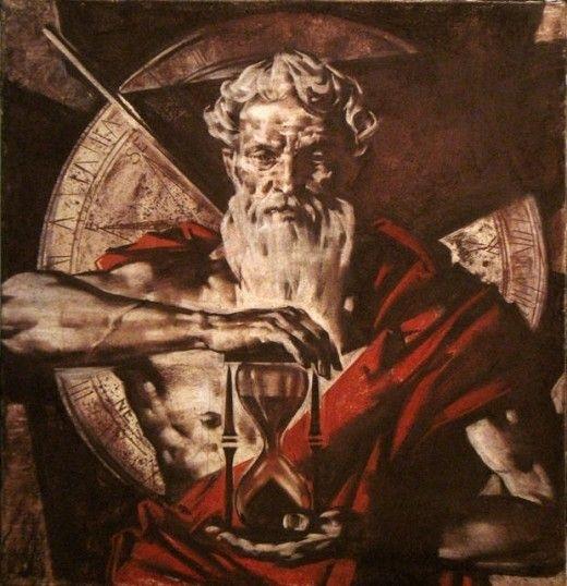 Saturn- Lordul karmei- retrograd in Sagetator (25 martie- 13 august). Sincronizarea este totul