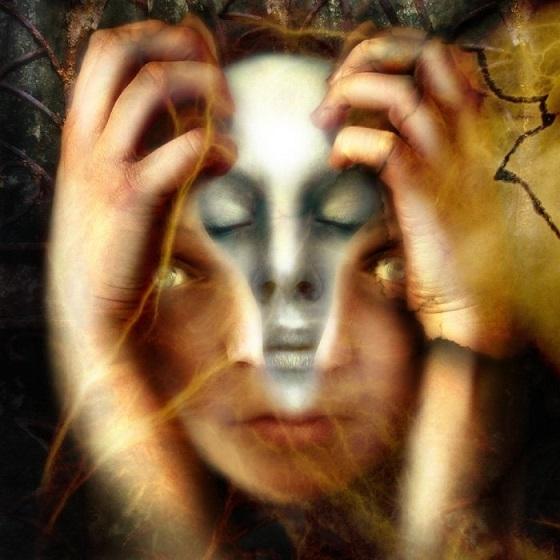 Septembrie- deceptie, lumina falsa si evolutie. Partea a II-a