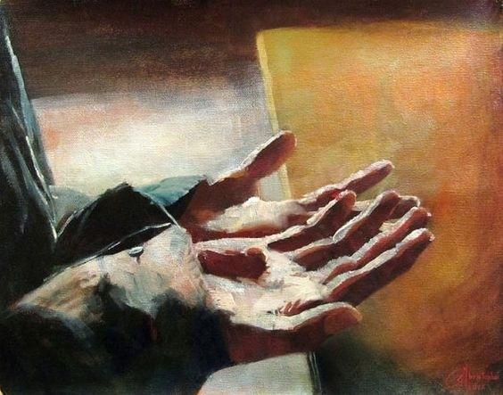 Sfânta Lene ia o palmă de la Mâna Destinului! Conjuncția Jupiter – Nodul Nord
