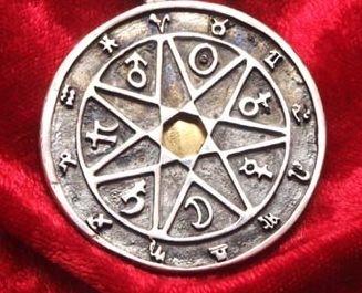 Simbolismul in astrologie