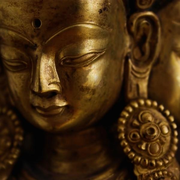 Spiritualitatea se traieste, nu se invata