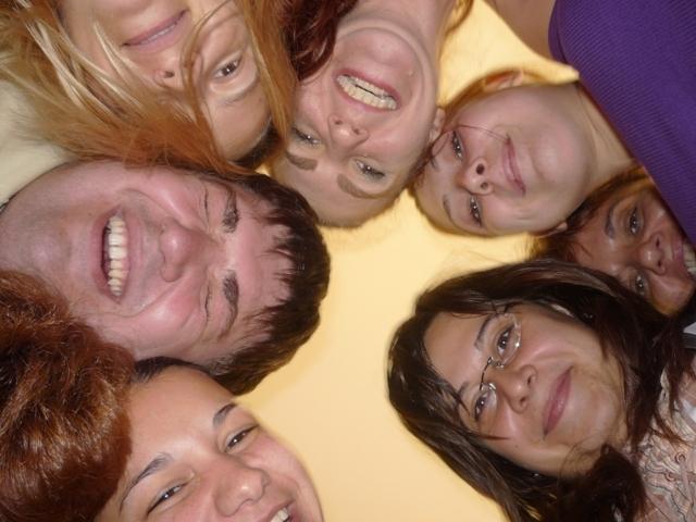 TRAIESTE MIRACULOS! Workshop, 16-17 oct 2010!