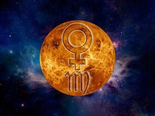 Venus in Fecioara, 8 octombrie- 8 noiembrie. Dulcea perfectiune