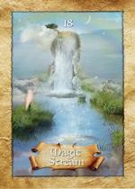 Balanta - Magic Stream