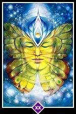 Balanta - Transcenderea iluziei
